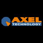 Axel Technology