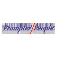Prompterpeople