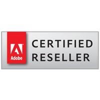 Adobe_reseller